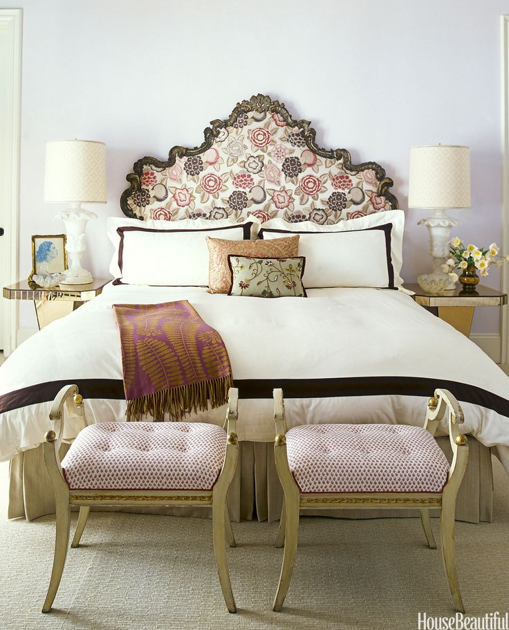 Most Romantic Bedrooms Unique With Romantic Bedroom Decorating Ideas Picture