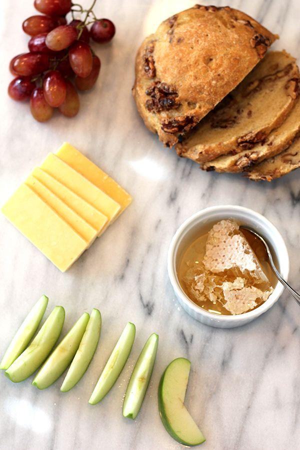 Gluten Free Walnut Bread Crusty Boule Recipe