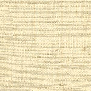 Pin by lynn mcbride on wallpaper pinterest for Cheap wallpaper rolls