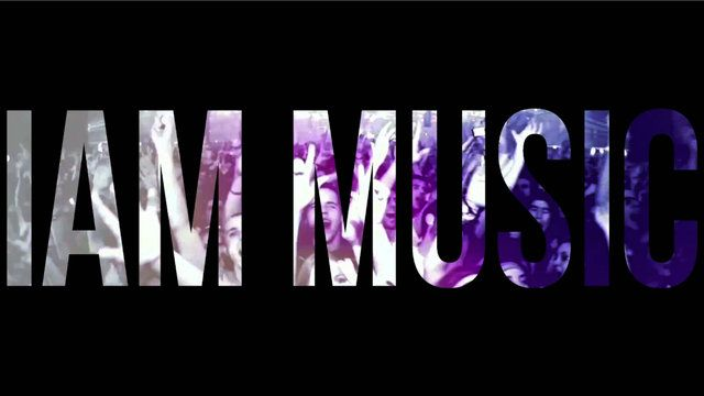 music and passion who i am Here are 10 things you should know about passion music, collecting action i am passionate about my work.