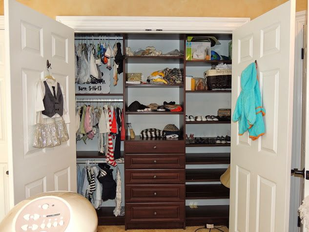 bellasystemsphilly bella systems philly custom closets