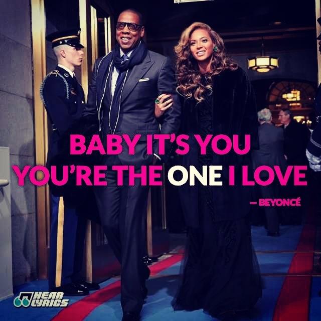 happy valentine lyrics outkast