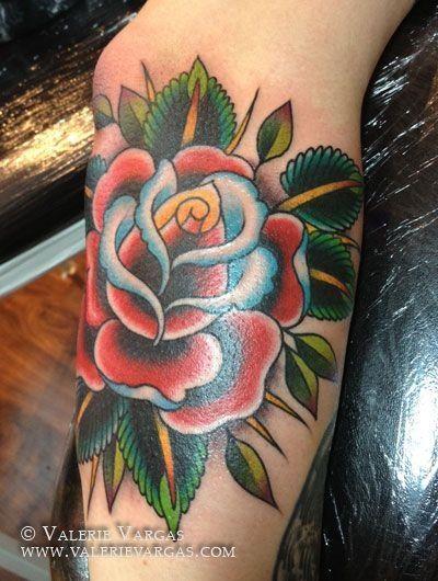 Old school tattoos elkins wv 911
