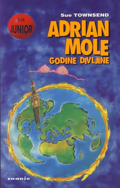 PAINS OF ADRIAN MOLE PDF FREE DOWNLOAD