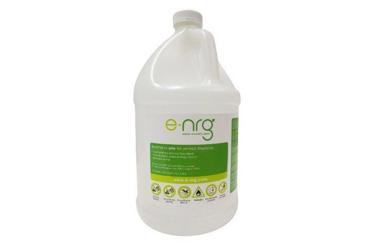Ecosmart Fire E Nrg Bio Ethanol Fuel Viesso Http
