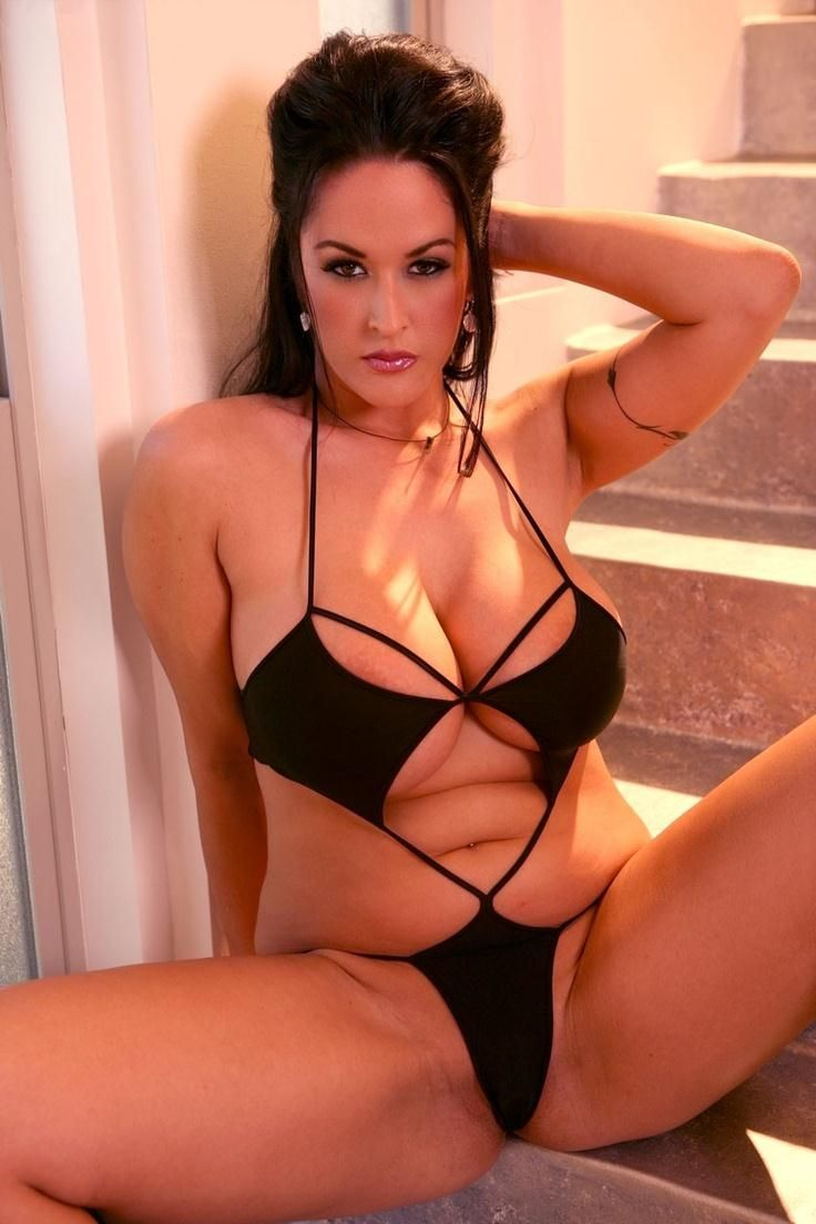 world dating site best free cougar