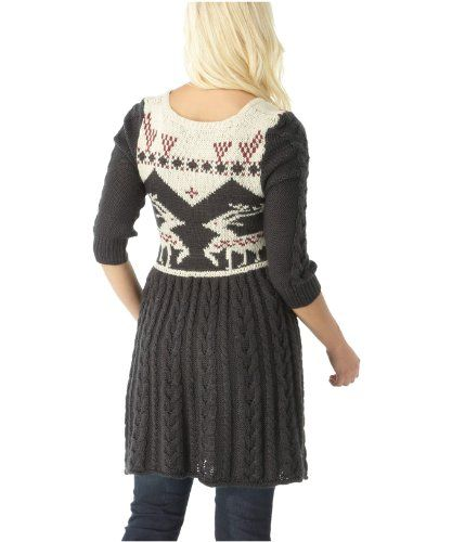 Browns women s perfect christmas day jumper dress buy now 163 44 95