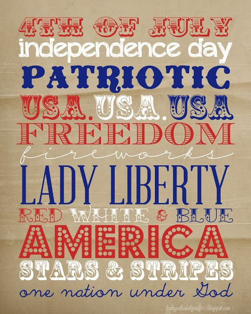 4th of july downloadable pictures