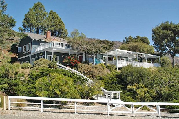 Malibu beach house la pinterest for Rent a house la