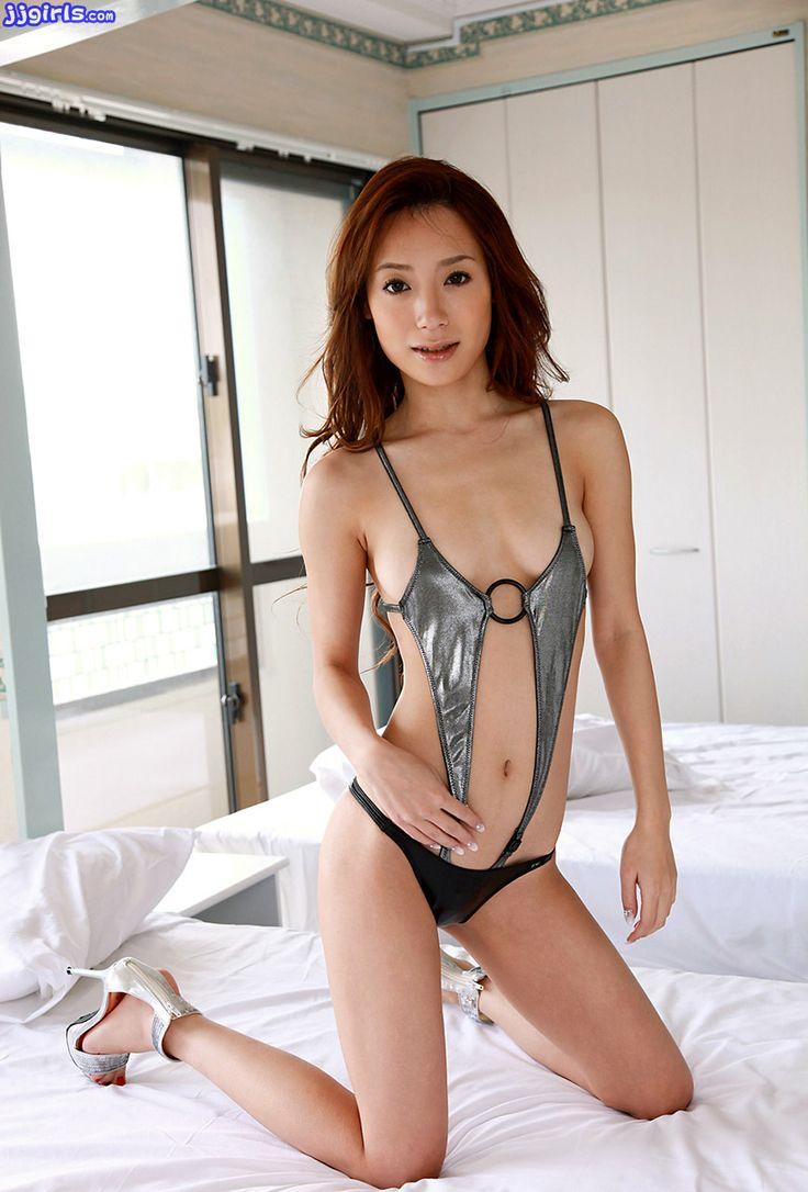 Indonesian mature nude