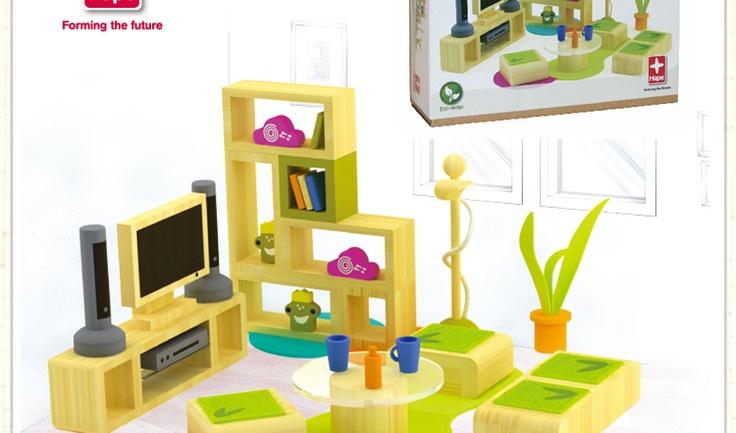 Развивающие игрушки 5 7 лет