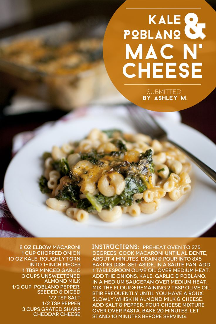 ... cheese roasted poblano mac n spicy mac and cheese with spicy mac and