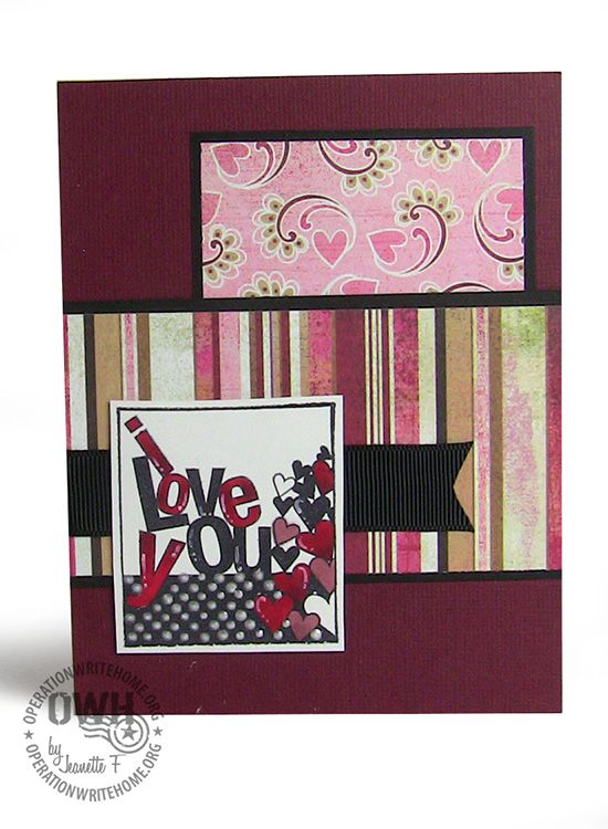 bulk valentines day cards uk