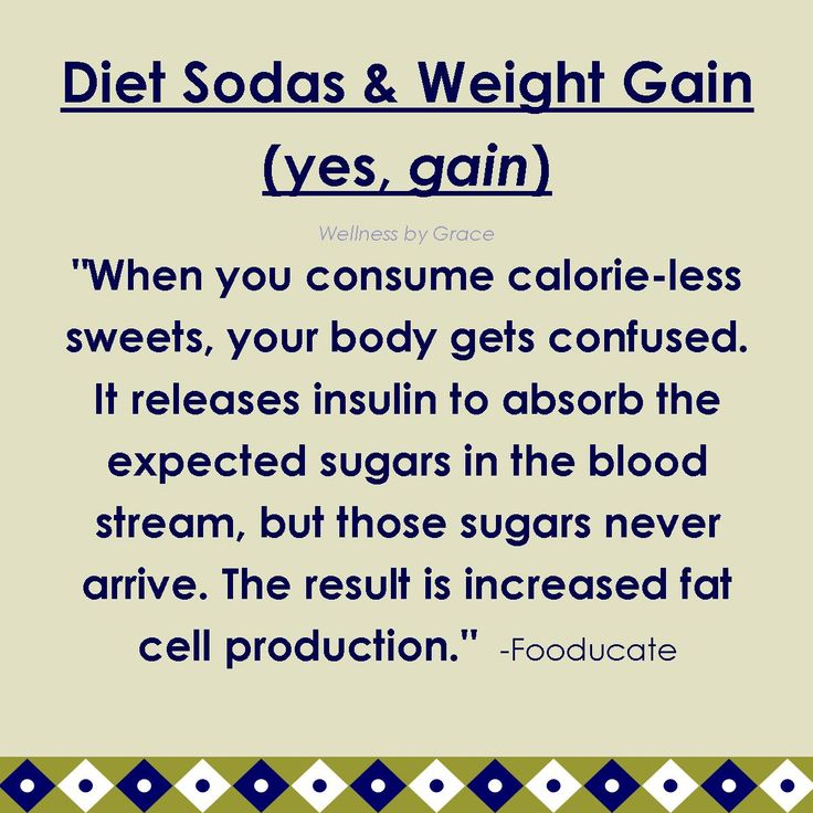 Weight loss tips to burn belly fat image 4