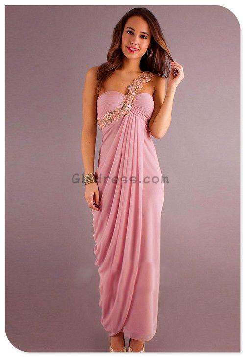 evening dresses 2014 egypt