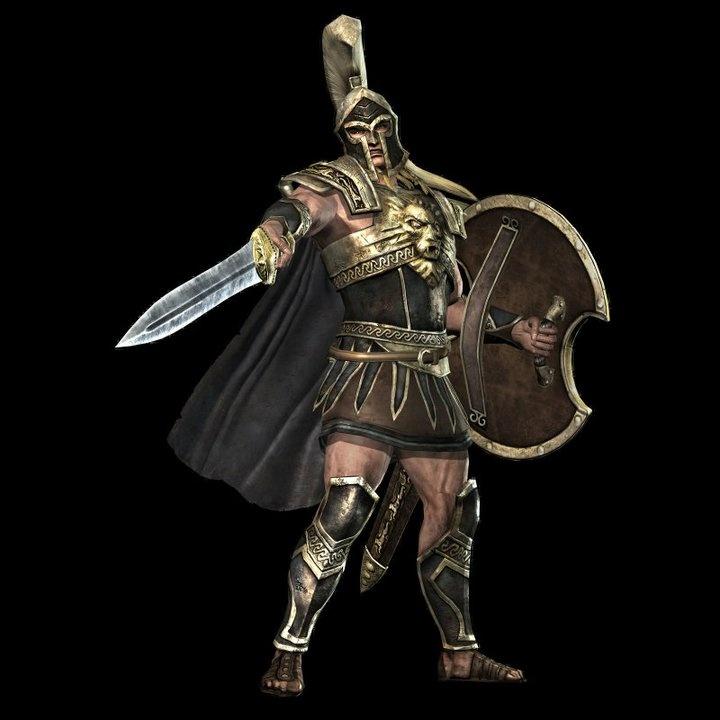 achilles greek myth pinterest
