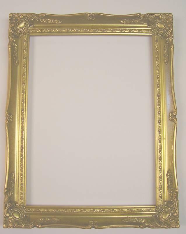 11x14 Ikea Frame