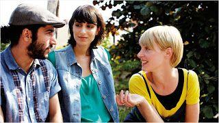 Orang Tentang Keluarga Contoh dialog percakapan bahasa inggris 4 orang