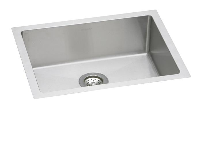 Elkay Undermount Sink : Elkay Avado Undermount Sink - EFRU2115 Dream Kitchen Pinterest
