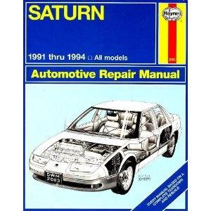 Rearman automotive repair guide 28 images haynes ford for Bureau automotive repair