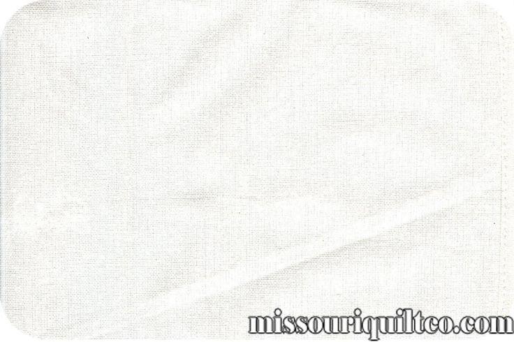 Tea Towel - Plain White - Dunroven House | Fabric Dyeing | Pinterest: pinterest.com/pin/214976582186177913