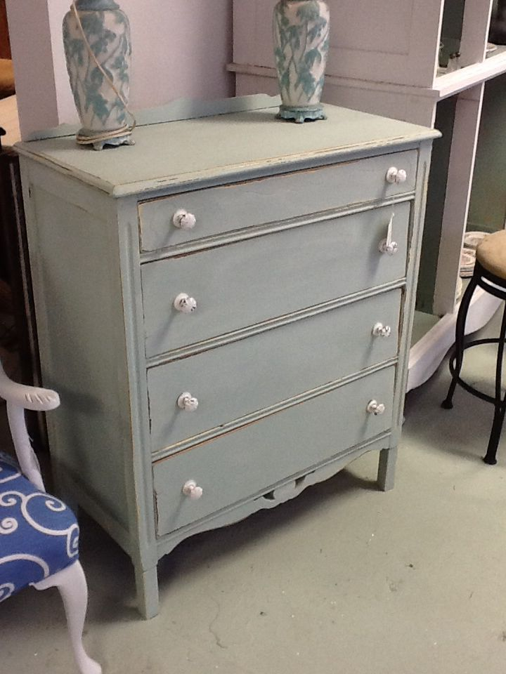 Pin By Beckie Kennedy On Painted Furniture And Upholstery Pinterest