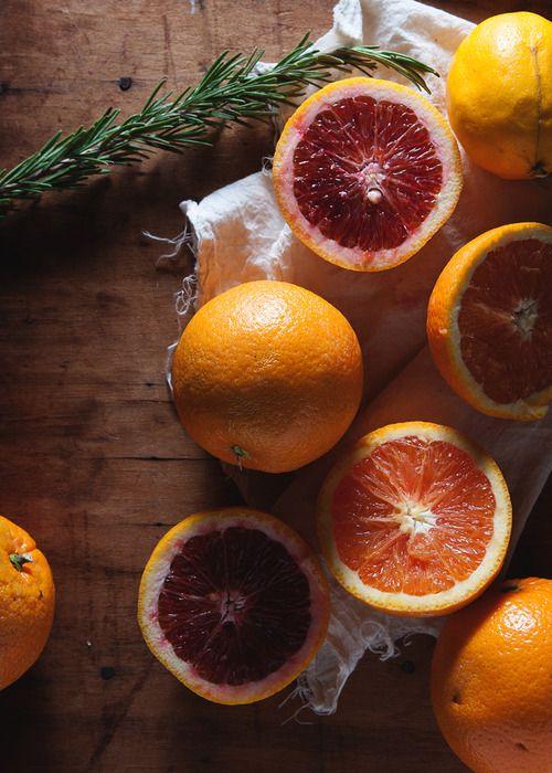 thyme | Blue Eyed Aestheticist | Beautiful Fruit & Vegetables | Pinte ...