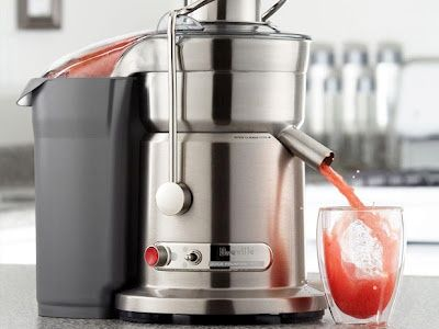 automatic chefn lime juicer