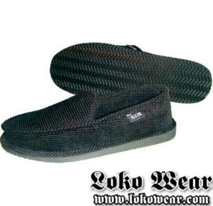 Cholo shoes