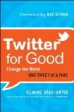 Twitter for non-profits