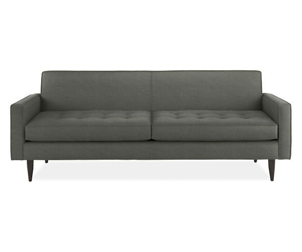 Room board reese 85quot sofa 1499 sofas pinterest for Reese sectional sofa room and board