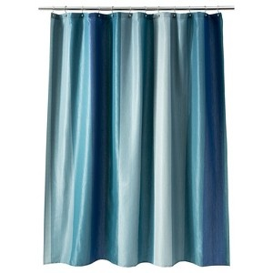 Mobile Curtains - Curtains and Blinds in Burnley