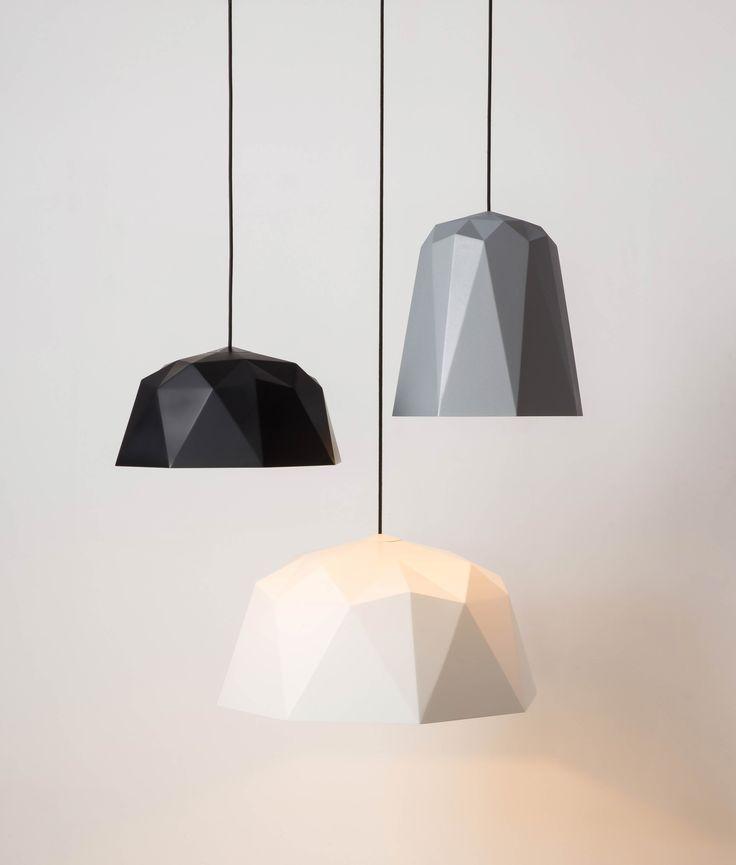 Best Five Pendant Lights Ideas On Pinterest