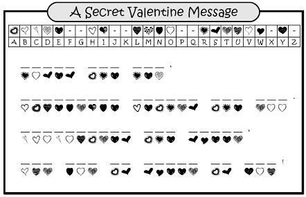 valentine's day trivia uk