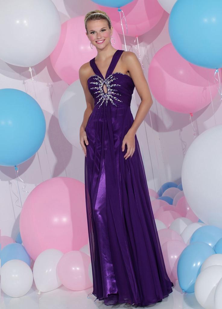Prom dress in houston area