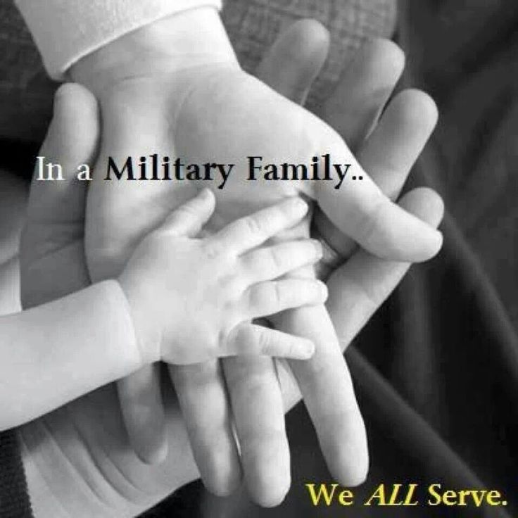 Military Family Lovin my Soldier and the USA Pinterest
