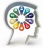 006 - Publicidad - Los conocimientos proporcionan el interés necesario para la comprensión sostenida en un proceso de comunicación.