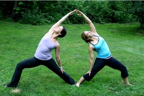 NYC Free Introductory Class (Medical Qigong) Class $0