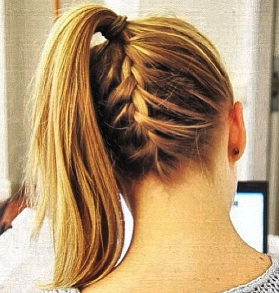 Apostolic Hair Bangs | hairstylegalleries.com