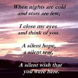 I Miss You Grandpa Quotes. QuotesGram