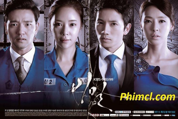 Phim Mối Tình Bí Mật | HTV2