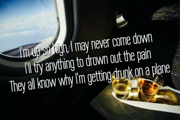 dierks bentley drunk on a plane country music. Cars Review. Best American Auto & Cars Review