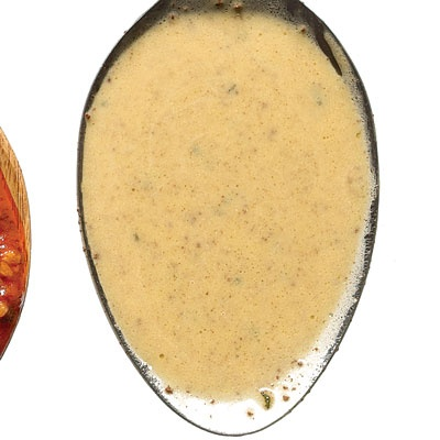 Browned Butter Sauce | Recipe