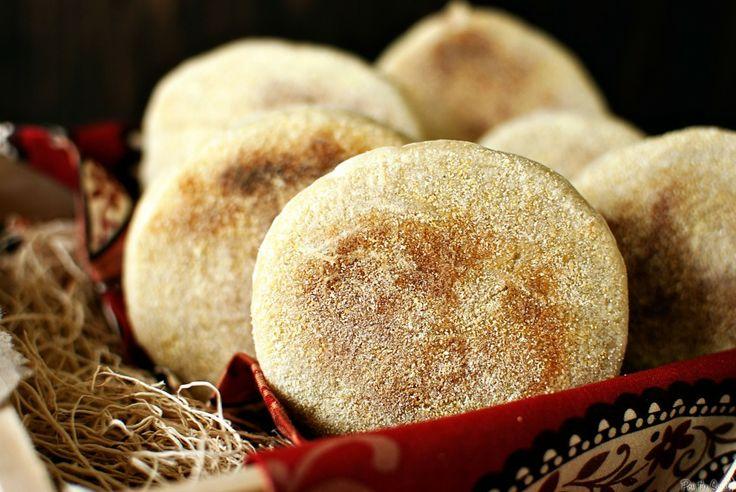 muffin larabar english muffin s english breakfast english muffin s