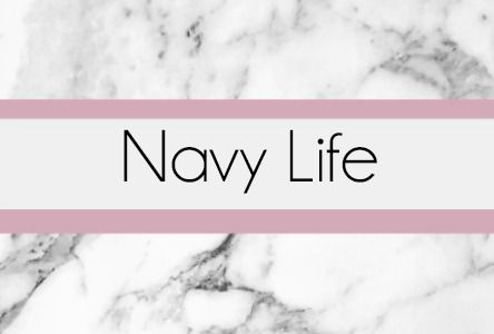 Making Life Better for Military Wives