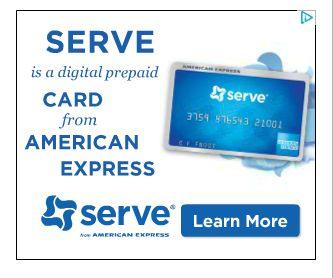 American express prepaid forex card