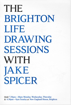 Brighton life drawing sessions i inspiration pinterest