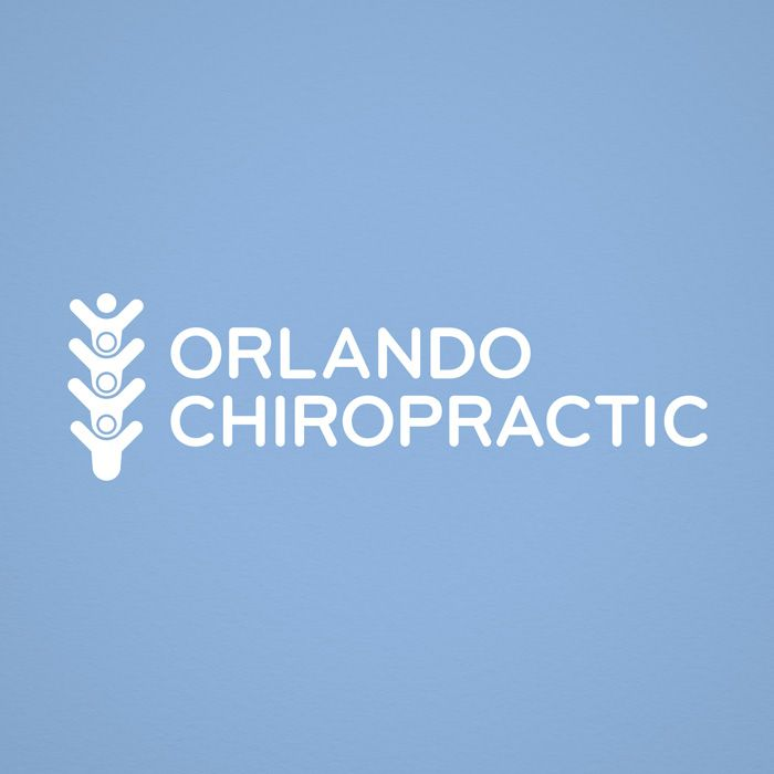 Orlando Office Building Owners and Managers Association