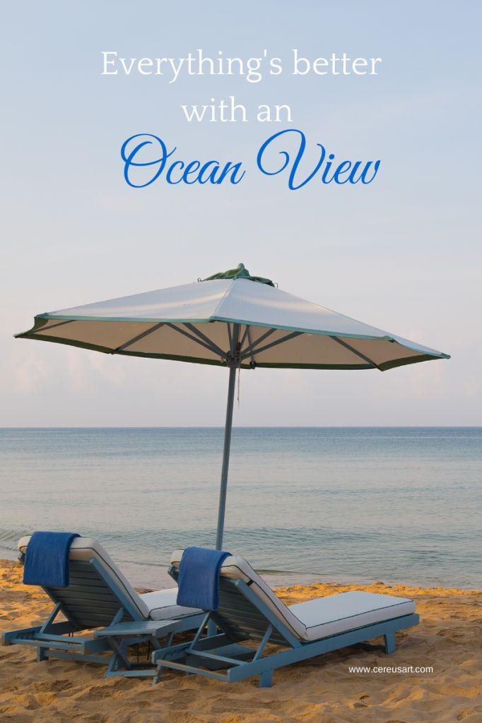 Beach Quotes For Facebook. QuotesGram | 682 x 1024 jpeg 68kB