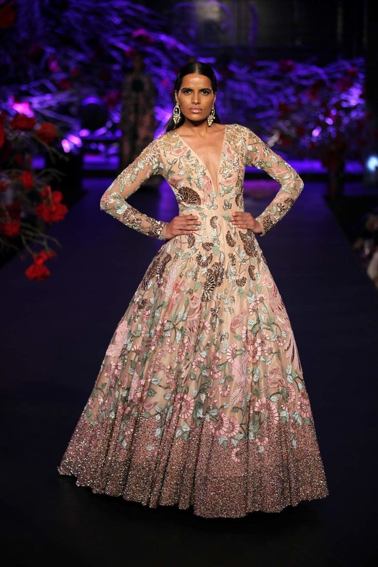 Similiar Manish Malhotra Dresses Keywords